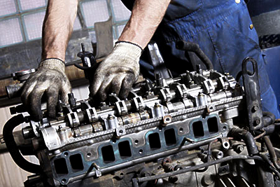engine-diagnostics-gateway-auto-service-chicago-illinois
