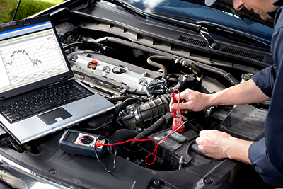 electrical-system-repairs-gateway-auto-service-chicago-illinois